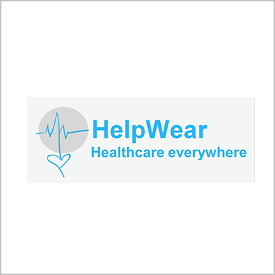 The HeartWatch is a 24/7 wearable heart monitoring system that detects when the user suffers a heart attack and contacts EMS.