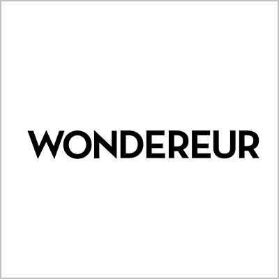 Wondereur is a ground-breaking cultural platform reinventing how we discover, experience, and invest in art worldwide.