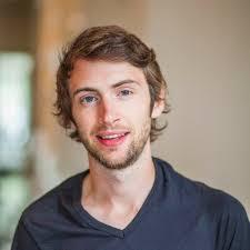 Gavin Uhma  CEO Dropout Labs