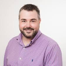 James Bateman  CEO, Medchart