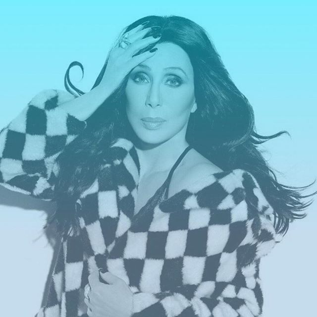 Cher's new album, Dancing Queen, has risen to No. 3 on the Billboard 200 albums chart, with 150,000 albums sold in just one week. Congratulations to @Cher for achieving the biggest sales week of the year for any pop album by a woman! * * * * * * #cher #dancingqueen #abba #popmusic #oldies #billboard #musicnews #musichistory #nowlistening #nowstreaming #wave #wavemusic #jointhewave #livemusicapp #livestreaming #spotify #applemusic #musicindustry #pop