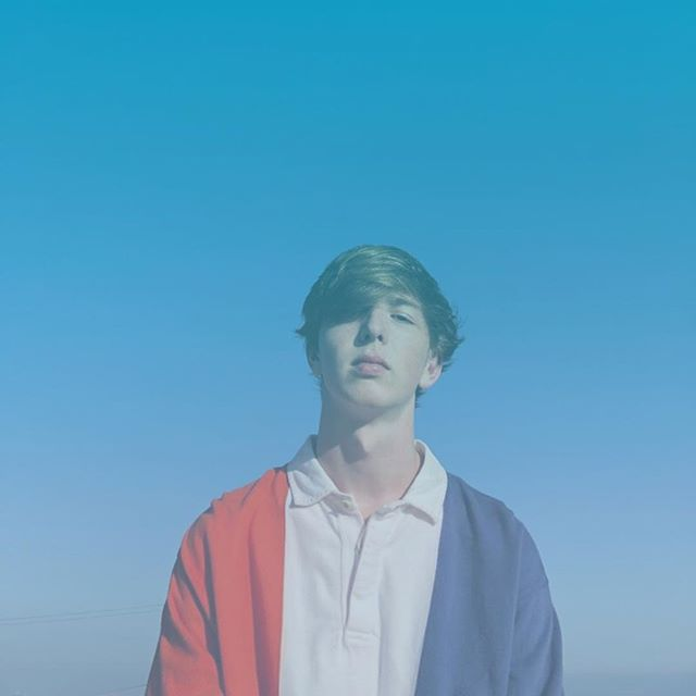 "Ethan Snoreck, more commonly referred to by ""Whethan"" is an EDM producer and DJ who gives a whole new meaning to the bite sized cracker. At 19 years old, Whethan has collaborated with artists including Oh Wonder, Charlie XCX, and most recently, HONNE in his newest single ""Radar"". In just this past year, Wheaty has taken the stage at Coachella, EDC, and Outside Lands. He is currently headlining his own tour, the Life of a Wallflower Tour. Whethan will be playing at @thenovodtla on October 20th. Be sure to check him out - he's going to do big things. * * * * * * #whethan #wheaty #whethanswallflowers #edmproducer #futurebass #dj #musicfestivals #edc #edmcommunity #wave #jointhewave #nowplaying #owstreaming #musicapp #ethansnoreck #savage #losangeles #youngartist #musicindustry #spotify #applemusic"