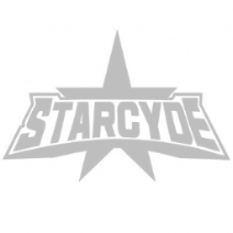 starcyde-grey.png