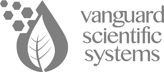 Vanguard Scientific Systems