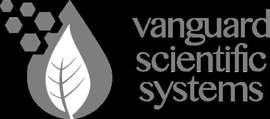 Vanguard Scientific Logo.png