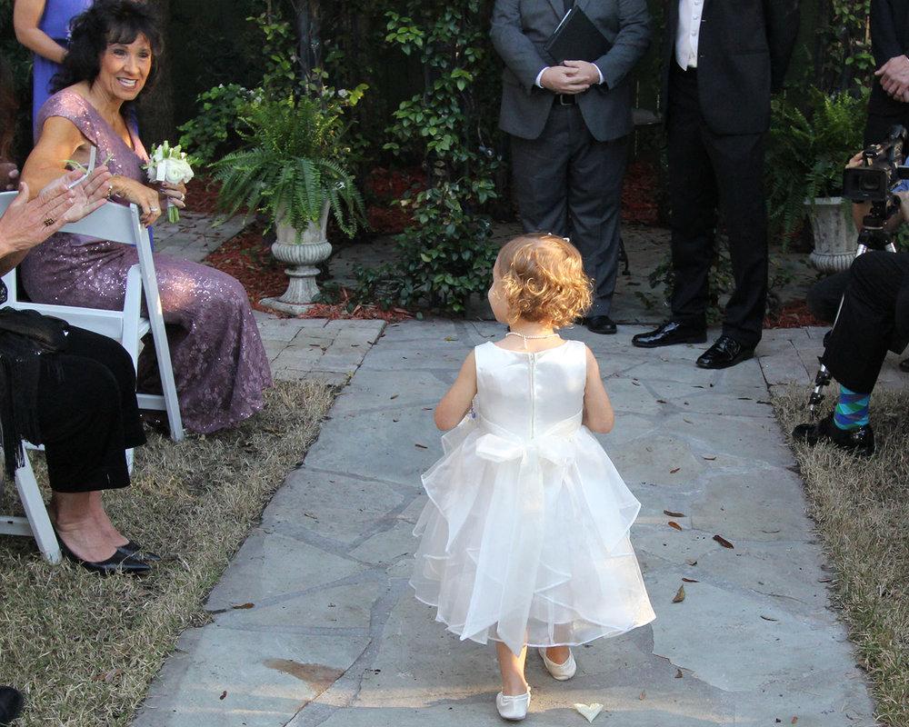 Unique Wedding Venues Jacksonville Florida