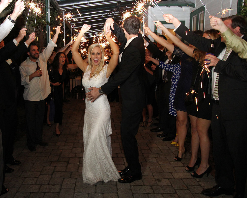 Outdoor Wedding Venues Riverside Jacksonville Florida