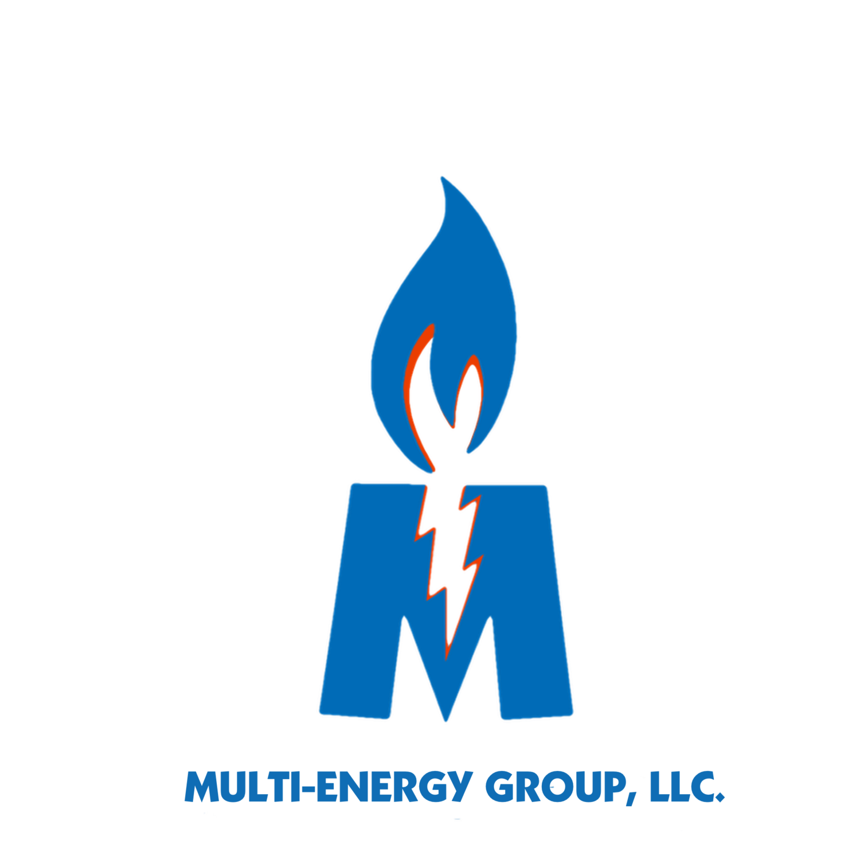 multi energy group llc
