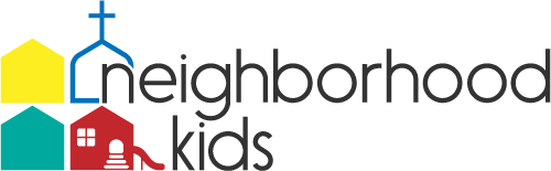 The-Neighborhood-Kids_Logo_Dark-Text_w500px.png