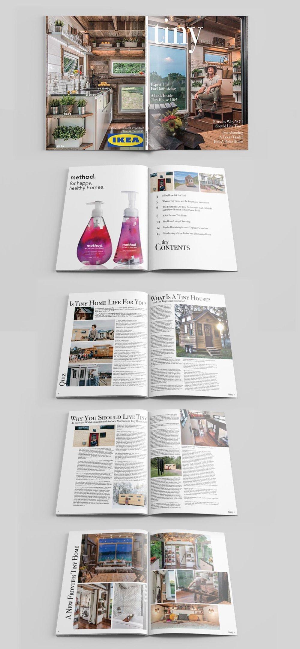 Magazine_NaessanDo.jpg