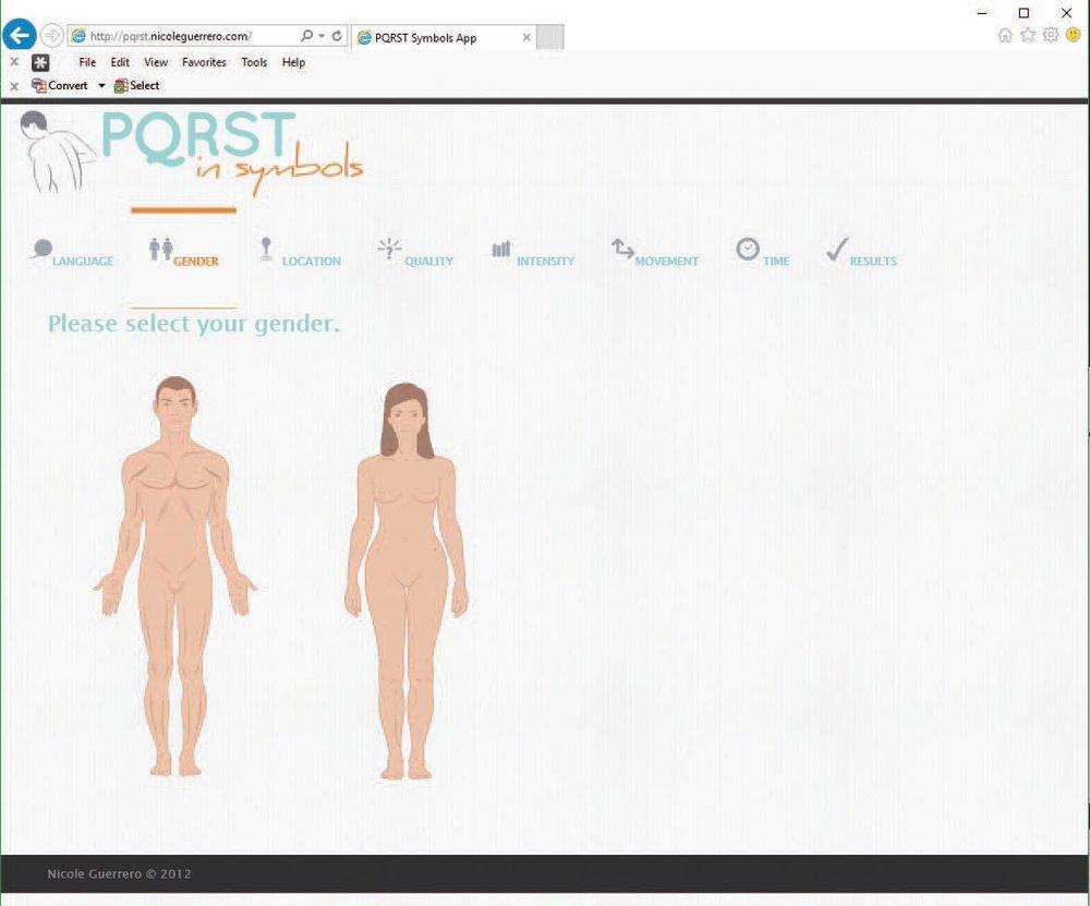 PQRST1.jpg