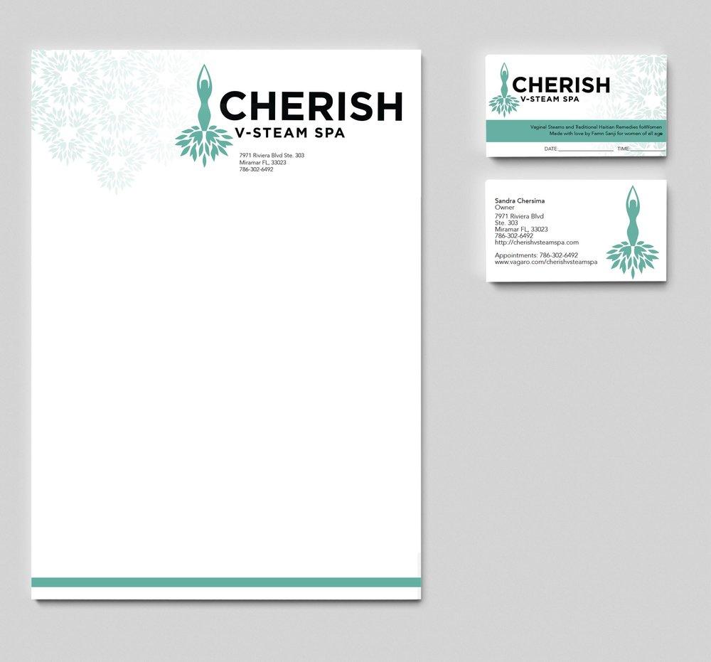 Cherish.jpg