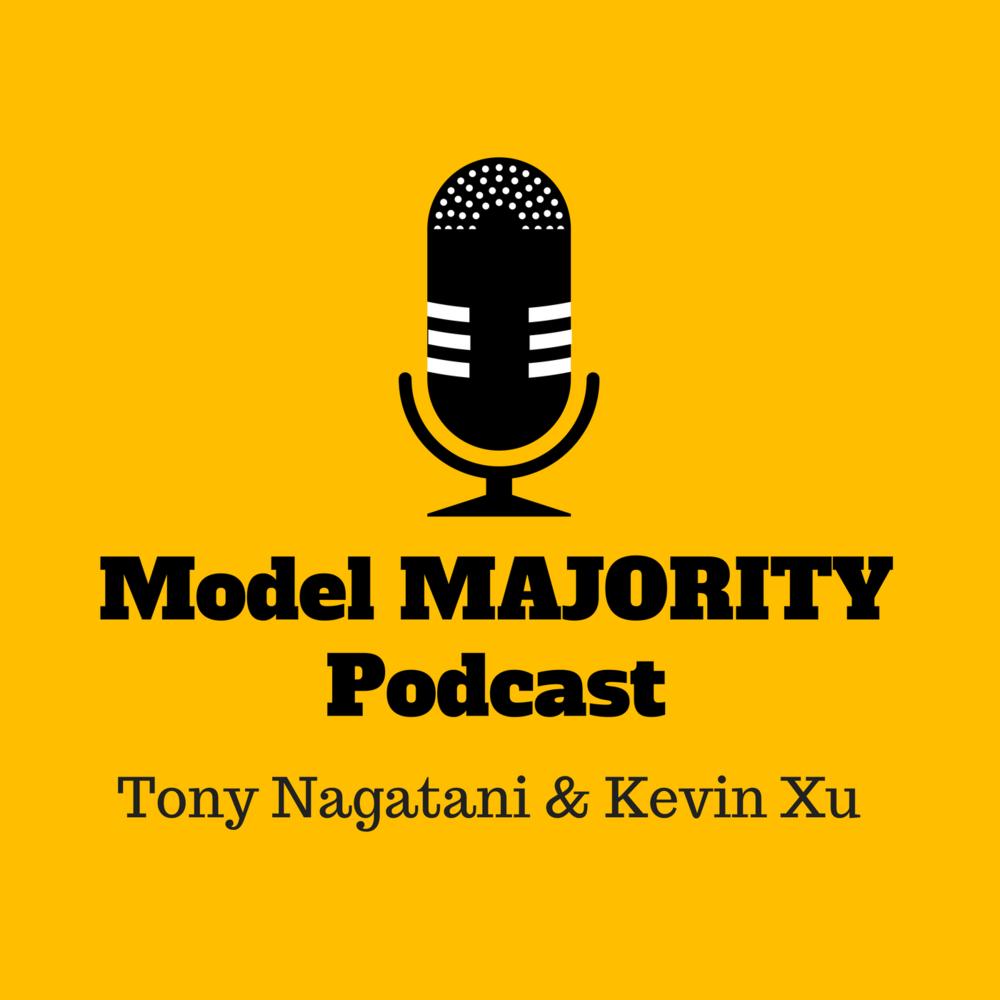 Interview: Model Majority Podcast -