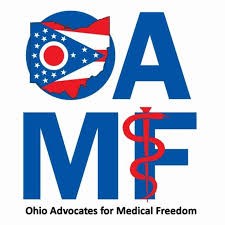 Interview: Ohio Advocates for Medical Freedom -