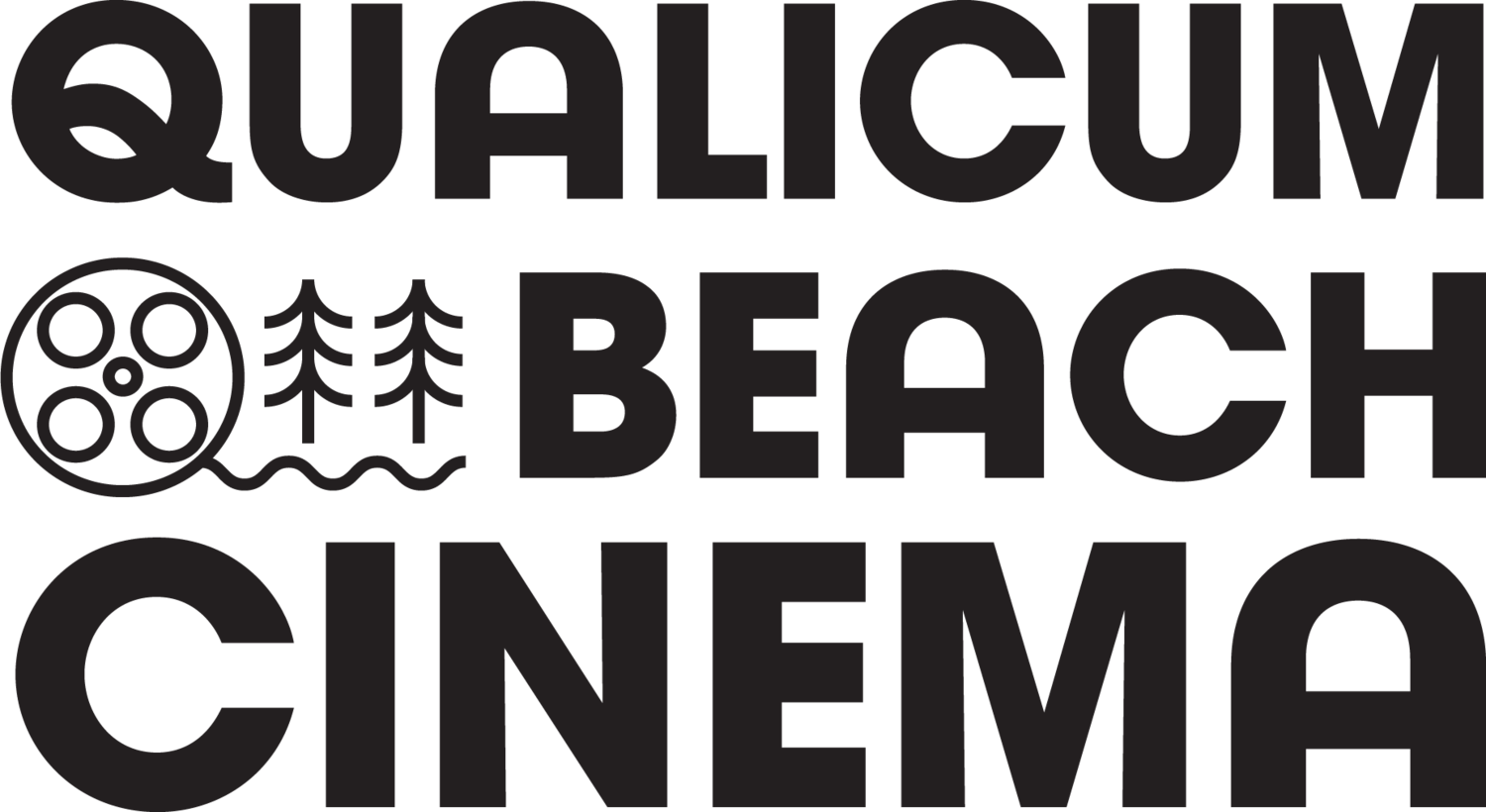 Qualicum Beach Cinema Society