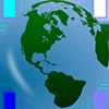 broser logo 3.png
