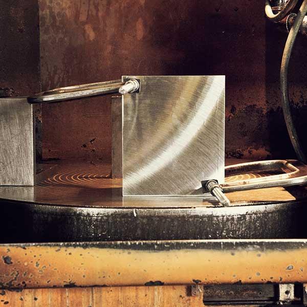 grind02-1.jpg