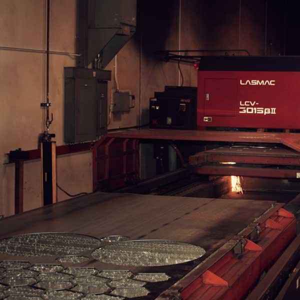 laser05.jpg