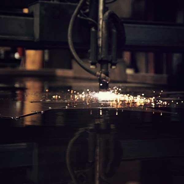 plasmacutting-1.jpg