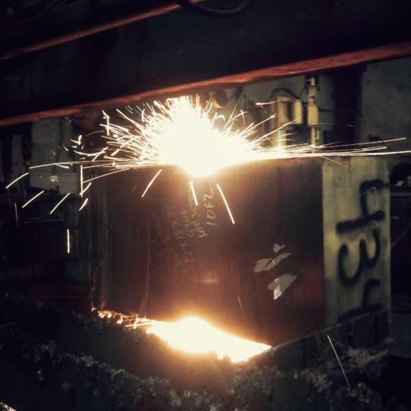 flamecutter06-1.jpg