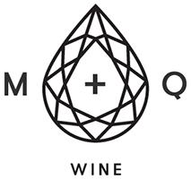 MQ_bw_logoshortfrm.v2.png
