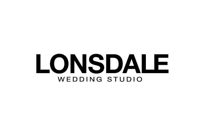 LONSDALE WEDDING STUDIO