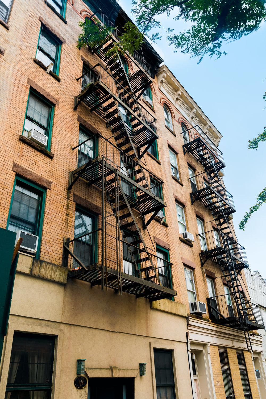 678 Union Street 24.jpg
