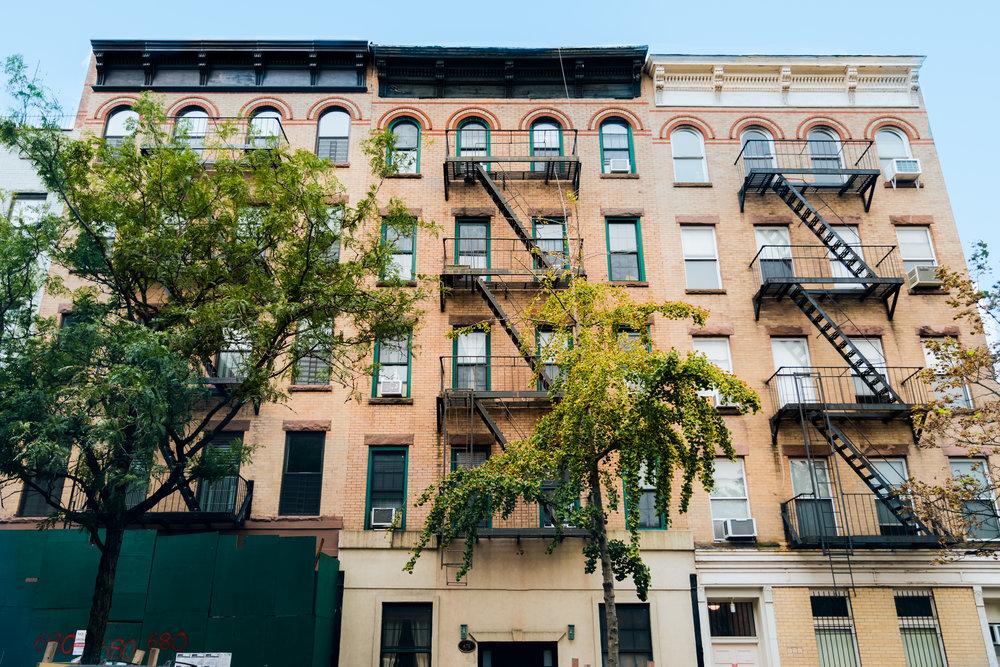 678 Union Street 25.jpg
