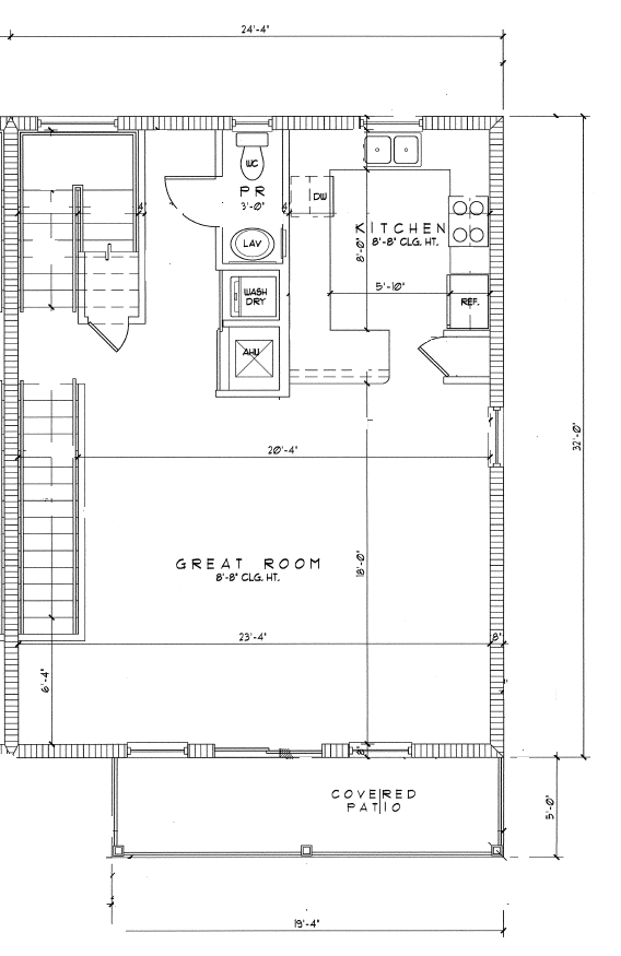 Floor PLan- 2nd floor.PNG