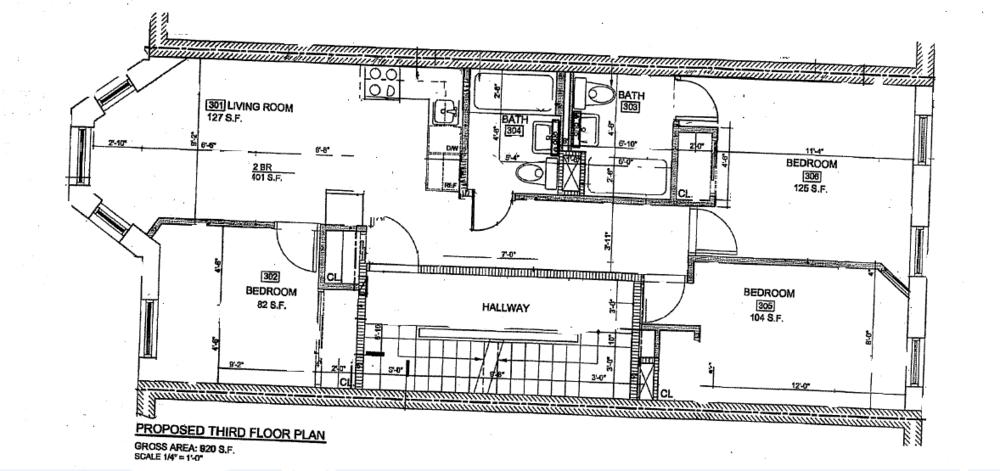 Apt 4 layout.PNG