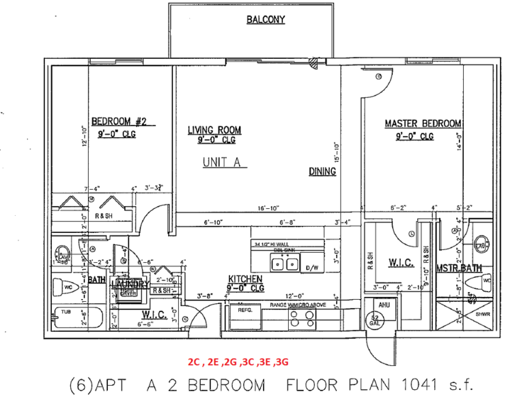 Oakland+Apt+A+Layout.png