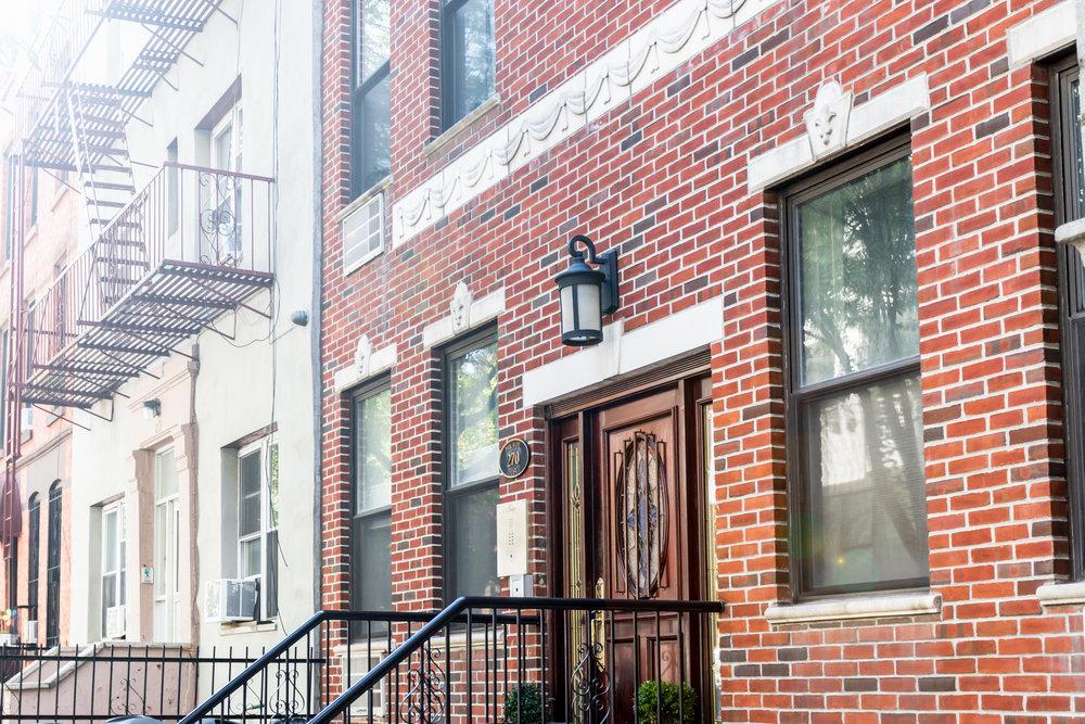 270 1st Street5.jpg