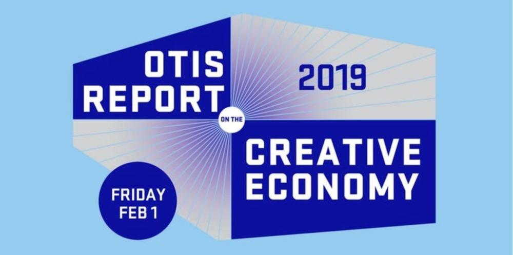 Otis Report.png