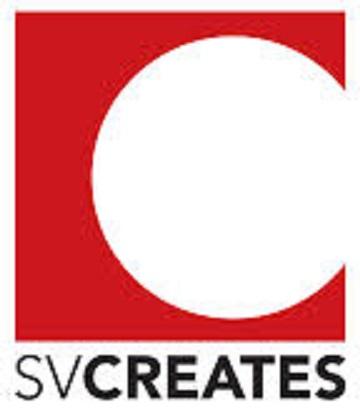 SVC logo 2.jpg 1000.jpg