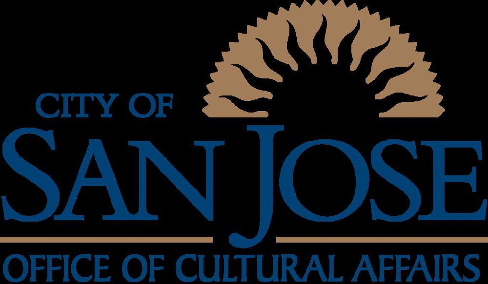 CityOfSanJose_Cultural Affairs logo-1030x601.png