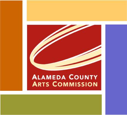 Alameda County Arts Commision 400.jpg