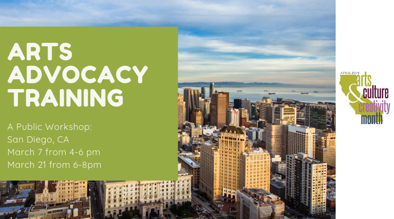 Advocacy Training - San Diego.png
