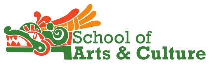 SAC-at-MHP-logo1.png