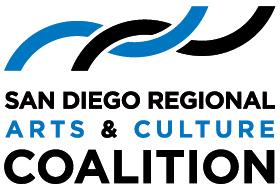 San Diego Regional Arts Culture Coalition 2 500.png