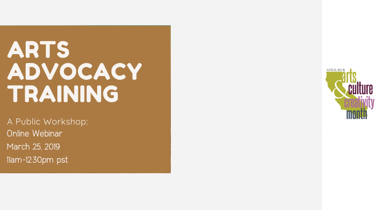 Advocacy Training Webinar Banner.jpg