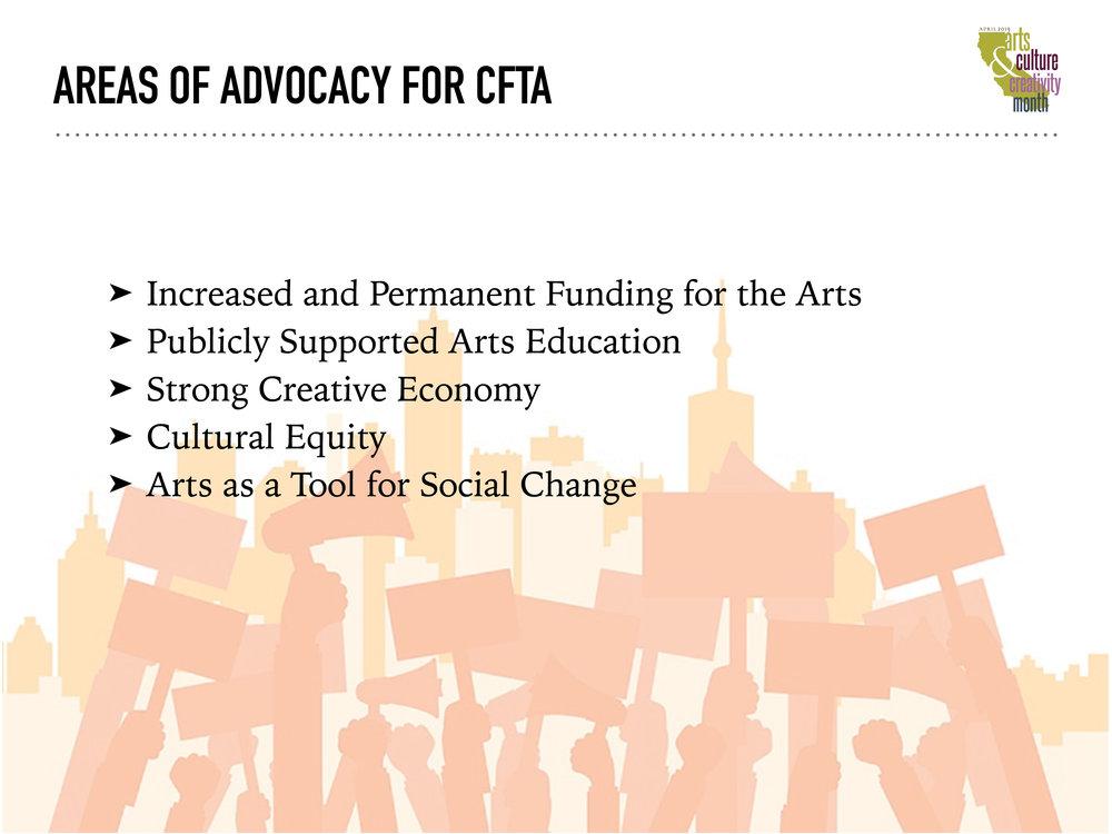 100402 Advocacy Web Deck7.jpg