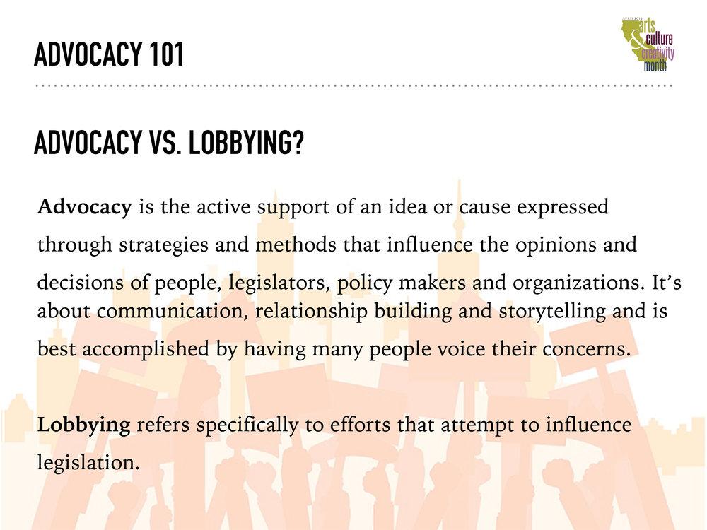 100402 Advocacy Web Deck8.jpg