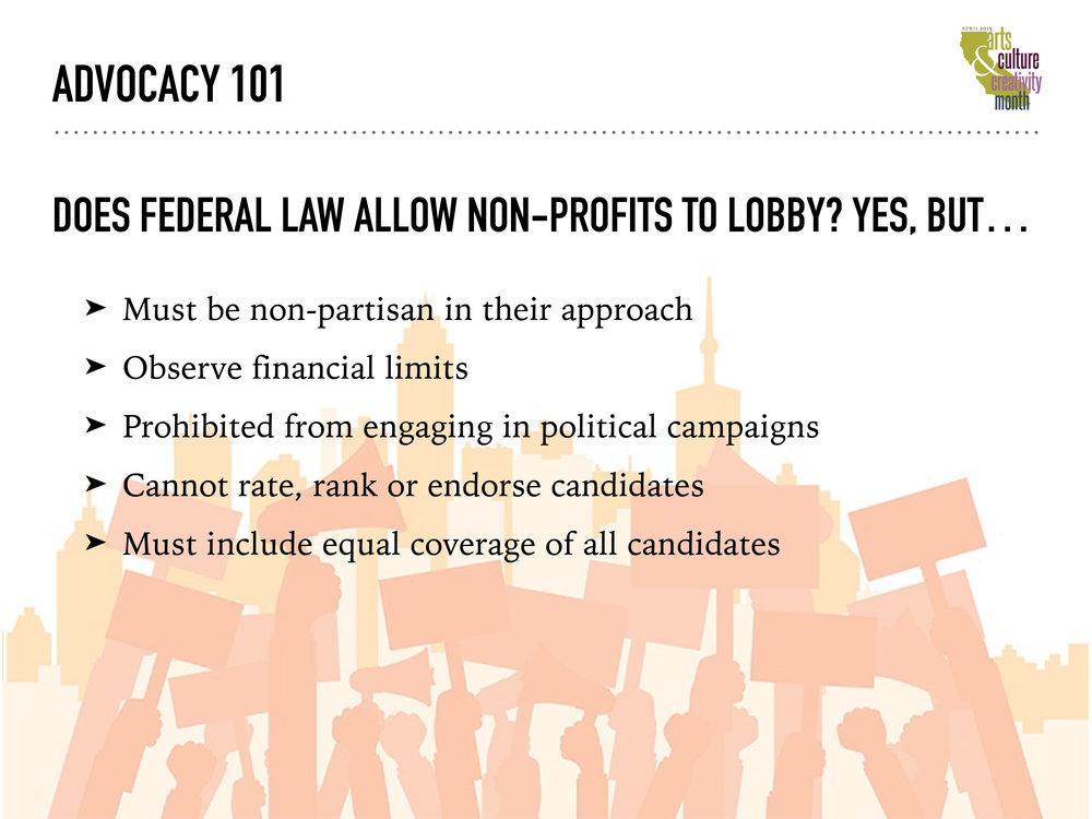 100402 Advocacy Web Deck10.jpg