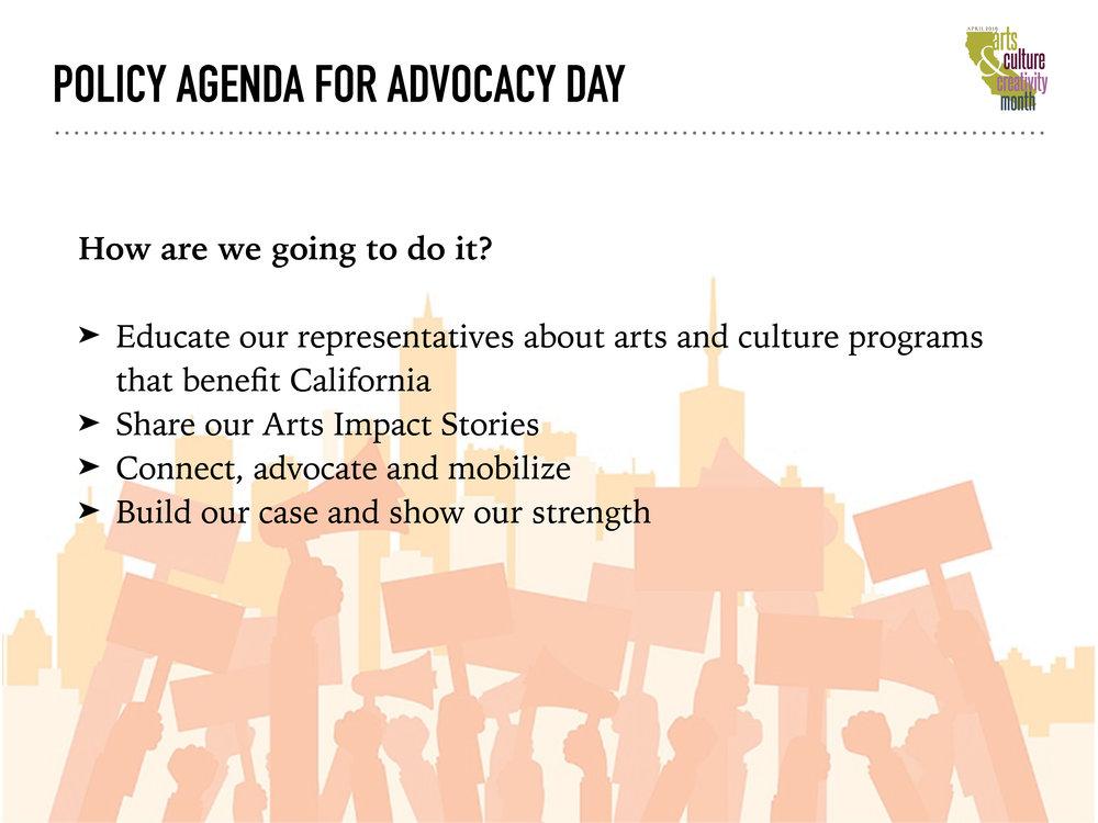 100402 Advocacy Web Deck17.jpg