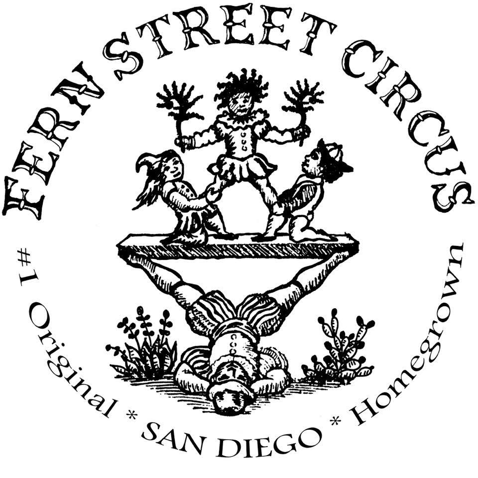 190404 Fern Street Circus Logo.jpg
