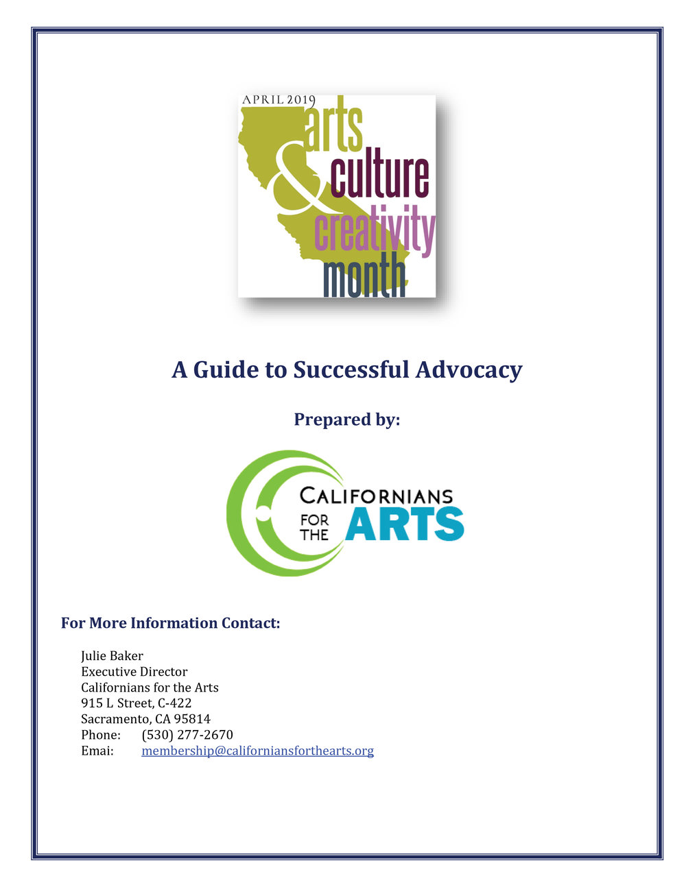 A Guide to Successful Advocacy.jpg