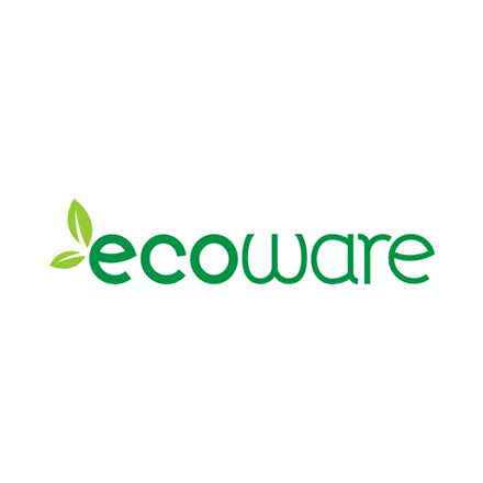 ecoware-440px.png