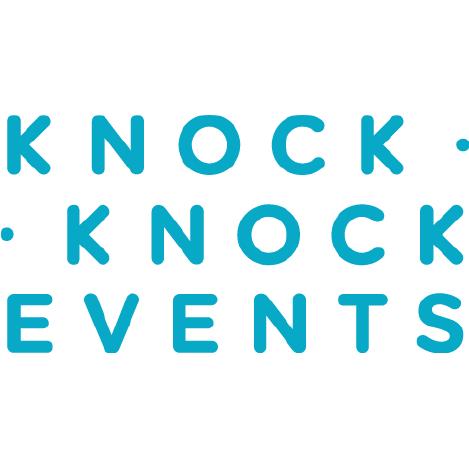 Knock_Knock_Logo_Blue-01.png
