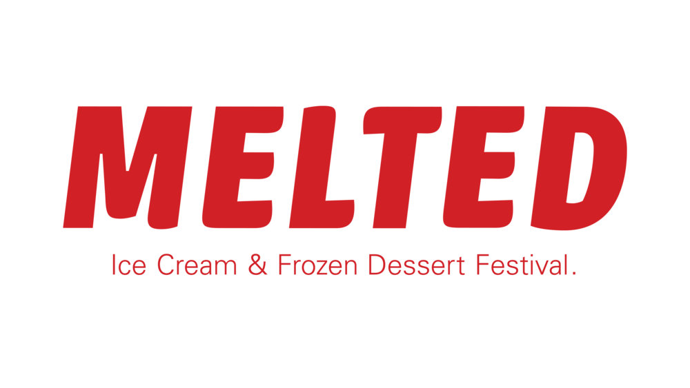 Melted Logo Red with subtext.png