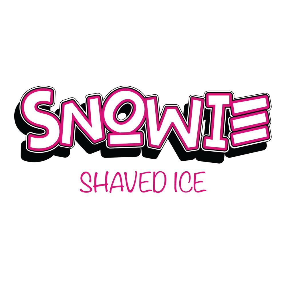 Snowie Tauranga